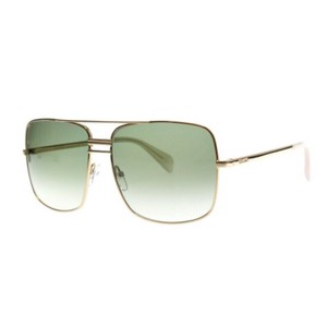Céline CELINE AVIATOR SUNGLASSES/ CL 41808S