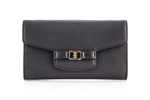 Tory Burch * Tory Burch Gemini Link Clutch