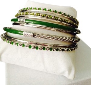 Amrita Singh Amila Bangle Set