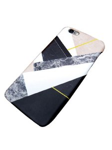 Other Marble Geometric iPhone 7 PLUS Case