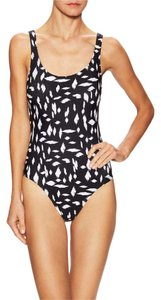 L*Space L*Space Moda one Piece Swimsuit