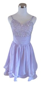 Other Sweetheart Neckline Cocktail Formal Prom Dress