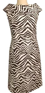 Dana Buchman Dress