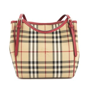 Burberry 3381011 Tote