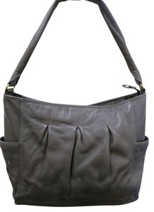 734f010ce9 Cole Haan Hobo Bags - 70% Off or More at Tradesy (Page 4)
