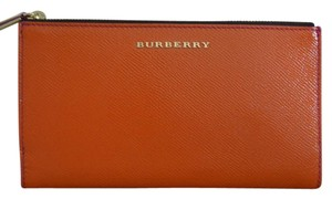 Burberry NWT BURBERRY WOMENS CONSTANTINE CONTINENTAL WALLET