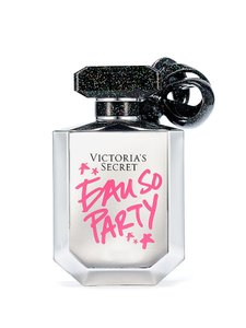 Victoria's Secret SEALED Limited Victorias secret Eau So party Parfum perfume Fragrance