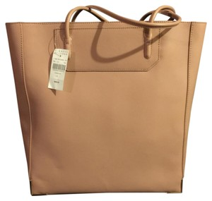 Alexander Wang Tote in light pink