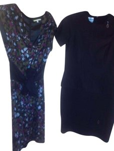 4f600aec901a Black Gianni Bini Dresses - Up to 70% off a Tradesy