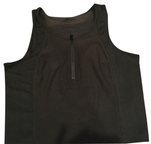 x by gottex Top