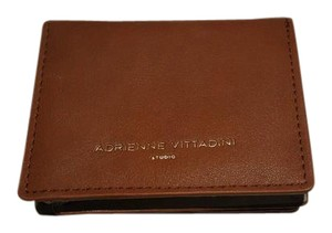 Adrienne Vittadini Adrienne Vittadini Small Fold OUT charging Wallet