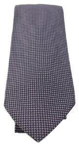 Other Micheal J.drake Tie TELM2