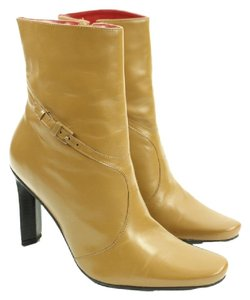 BCBG Paris Boots