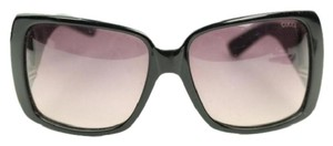 Gucci Black Sunglasses GG 3058/S GGAV35