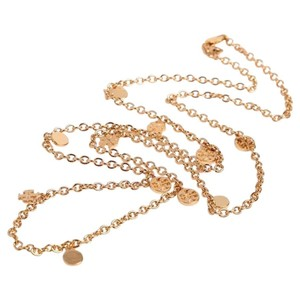 Tory Burch nwot Tory Burch rosary necklace