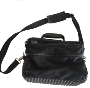 Mandarina Duck Cross Body Bag