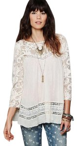 Free People Golden Age Cardigan