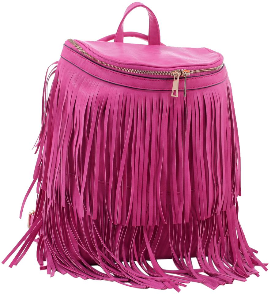 8017996dc0 Other School Bags Vintage The Treasured Hippie Designer Inspired Affordable  Bags Backpack Image 0 ...