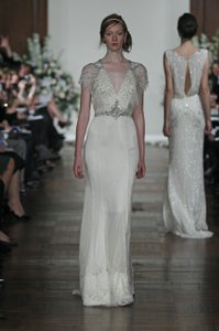 Jenny Packham Nicole Wedding Dress