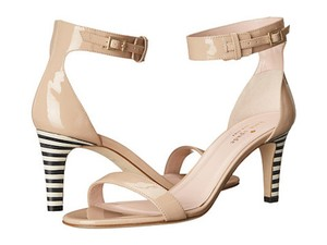 Kate Spade Powder Sandals
