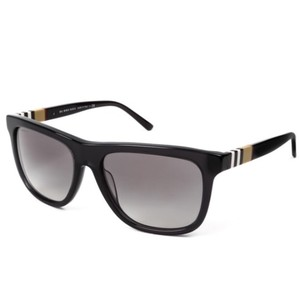Burberry New Burberry sunglasses with case BE4201F 354411