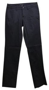 Tommy Hilfiger Trouser Pants Navy
