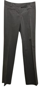 Tommy Hilfiger Trouser Pants Grey