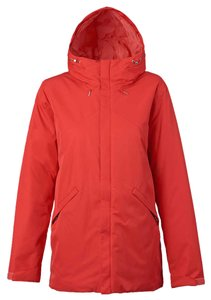 Burton Snowboard Ski Winter Waterproof Jacket