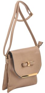 Other Classic Vintage The Treasured Hippie Small Cross Body Bag