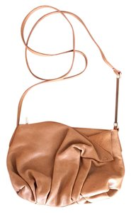 Halston Cross Body Bag