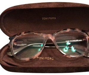 Tom Ford Tom Ford eyeglass frames