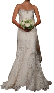 Romona Keveza L369 Wedding Dress Wedding Dress