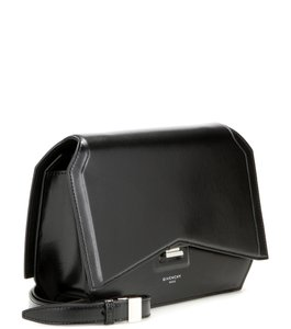 Givenchy Bow Cut Shoulder Bag