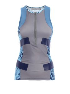 adidas By Stella McCartney Run 'Techfit' tank