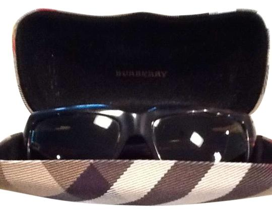 Preload https://item1.tradesy.com/images/burberry-brown-sunglasses-204440-0-0.jpg?width=440&height=440