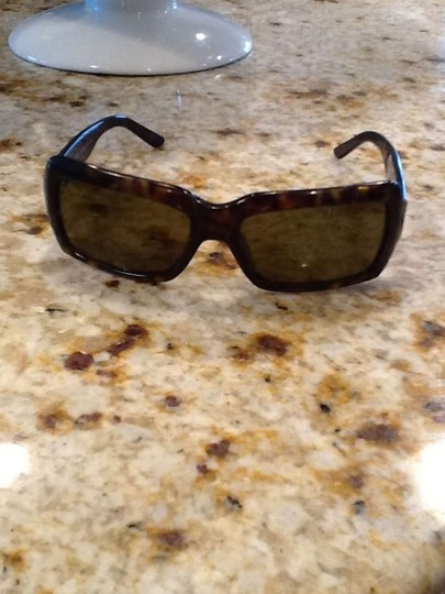 Burberry Authentic Burberry Sunglasses