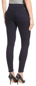 Jag Jeans Jeggings-Dark Rinse