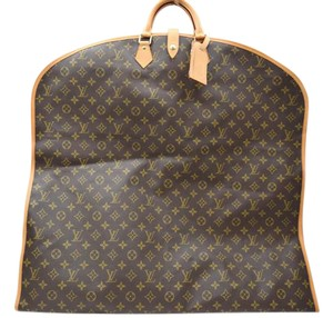 Louis Vuitton Garment Travel Bag