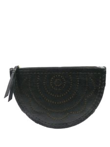 Cleobella black Clutch