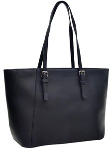 Other Classic Large Handbags The Treasured Hippie Vintage Tote in Black
