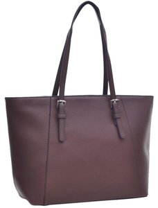 Other Classic Large Handbags The Treasured Hippie Vintage Tote in Coffee