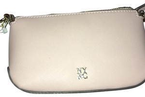 New York & Company Wristlet