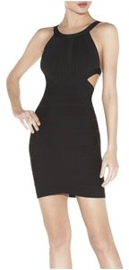 Herv Leger Evening Night Out Dress
