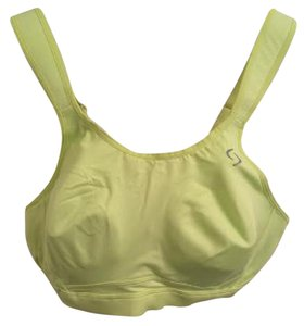 Moving Comfort Maia 32DD