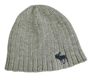Abercrombie & Fitch A&F beanie