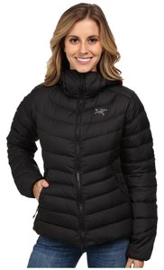 Arc'teryx Down Jacket Warm Fill Coat