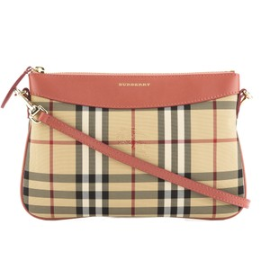 Burberry 3381010 Clutch