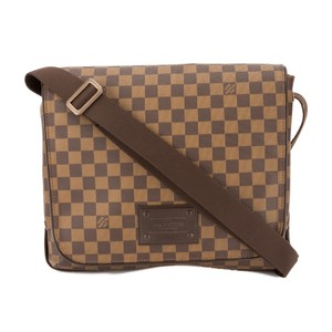 Louis Vuitton 3389010 Messenger Bag
