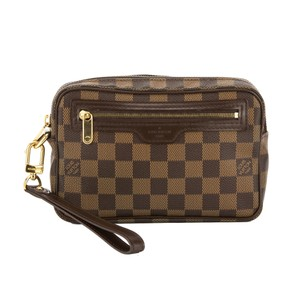 Louis Vuitton 3389020 Clutch