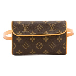 Louis Vuitton 3388027 Clutch
